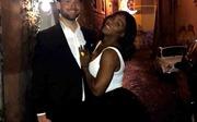 Serena Williams bất ngờ úp mở đang mang thai