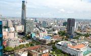 Đối thoại về chính sách quản lý, phát triển đô thị