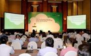 Xây dựng cộng đồng các nhà phát triển điện toán biết nhận thức Việt Nam