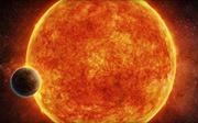 Phát hiện siêu Trái đất gần Hệ Mặt Trời có khả năng có sự sống