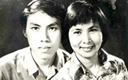 Truy tặng Giải thưởng Hồ Chí Minh cho nhà thơ Xuân Quỳnh