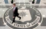 CIA săn lùng nội gián tung tài liệu mật cho WikiLeaks