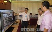 'TP Hồ Chí Minh nên loại dần xe máy khỏi hệ thống giao thông'