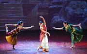 Khai trương Trung tâm Văn hóa Ấn Độ tại Hà Nội