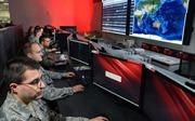 Đối phó các vụ thử hạt nhân của Triều Tiên, trung tâm giám sát ở Mỹ hoạt động ra sao?