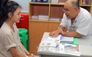 Báo động gia tăng tỷ lệ mắc bệnh đái tháo đường thai kỳ ở phụ nữ mang thai