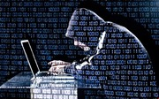 Châu Âu phối hợp triệt phá tổ chức hacker xuyên quốc gia
