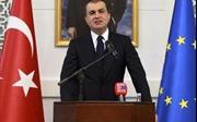 Đảng đối lập Thổ Nhĩ Kỳ khiếu nại kết quả trưng cầu ý dân