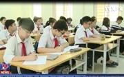 Cảnh báo mùa thi: Áp lực học hành dễ phát bệnh loạn thần