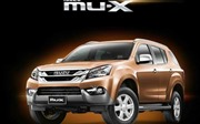 Thu hồi 215 xe Isuzu mu-X và 300 xe Honda Civic 15TOP 2016 do có lỗi