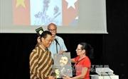 Kỷ niệm 42 năm ngày Giải phóng miền Nam tại Cuba