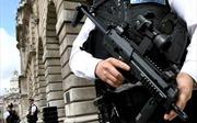 Truyền thông Đức tiết lộ Interpol cũng bị do thám