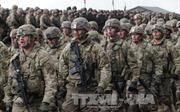 Ngân sách quốc phòng của ông Trump không đủ tái thiết quân đội Mỹ