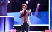 Hot: Trực tiếp tập cuối vòng Đo ván The Voice- Giọng hát Việt 2017- Thí sinh thi nhau cover các bản hit