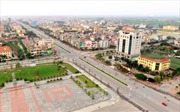 Hưng Yên: Thủ tục nhanh gọn từ mô hình thí điểm 'một cửa' liên thông hiện đại