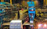 Nga sắp có tàu ngầm hạt nhân lớn nhất thế giới
