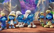 Hai phim hoạt hình hấp dẫn ra mắt cuối tháng tư