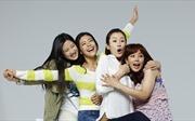 Phim truyền hình Hàn Quốc về mẹ vợ- con rể lên sóng D-Dramas