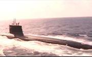 Trung Quốc đột ngột hé lộ về tàu ngầm hạt nhân sau hơn 30 năm giấu kín