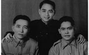 Nhạc sĩ Lưu Hữu Phước với bài ca 'Giải phóng miền Nam'