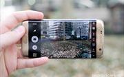 iPhone 7 Jet Black, Samsung Galaxy S7 edge, HTC U Ultra giảm giá cực mạnh