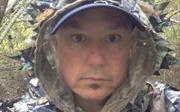 Bàng hoàng việc nạn nhân livestream trên Facebook cảnh bắn vào đầu tự tử