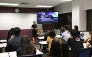 Kỷ niệm 20 năm thành lập Hội Sinh viên năng động Việt Nam ở Australia