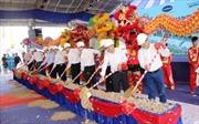 Tây Ninh xây dựng nhà máy chế biến nông sản xuất khẩu 1.500 tỷ đồng