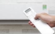 Mẹo hay giúp tiết kiệm tiền điện khi sử dụng máy điều hòa mùa nắng nóng