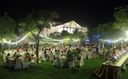 Kỳ nghỉ lễ thanh bình ở FLC Vĩnh Phúc