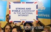 Vấn đề Brexit sẽ quyết định thành bại trong bầu cử Anh