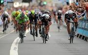 Hai tay đua Italy bị cấm thi đấu ngay trước thềm giải Giro d'Italia vì sử dụng doping