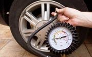 Làm sao để tránh hiểm họa nổ lốp khi lái xe ô tô?