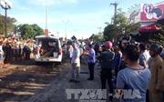 Phó Thủ tướng chỉ đạo khắc phục hậu quả vụ tai nạn giao thông nghiêm trọng tại Gia Lai