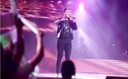 The Voice 2017: Ngô Anh Đạt 'Não cá vàng'- người đàn ông trong hình hài cậu bé