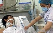 Mỗi năm có hơn 400.000 người tử vong do các bệnh không lây nhiễm