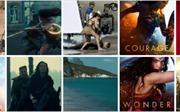 Phấn khích tột độ với trailer cuối cùng của Wonder Woman: Nữ thần chiến binh