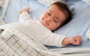 Những quy tắc gì cần 'thuộc lòng' khi cho trẻ sơ sinh nằm điều hòa