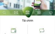 Vietcombank gây 'bão' dư luận khi đưa ra điều khoản 'đẩy' trách nhiệm về khách hàng