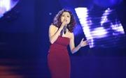 Ngược về quá khứ với những ca khúc nhạc ngoại lời Việt nổi tiếng tại Tình Bolero hoan ca
