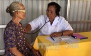 Nghỉ hưu trước tuổi vì lý do sức khỏe, thủ tục thế nào?