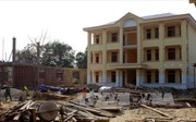 Để được cấp phép xây dựng, cần những giấy tờ gì?