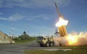 Tên lửa đạn đạo liên lục địa Trung Quốc sẽ xuyên thủng hệ thống THAAD của Mỹ?