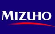 Ngân hàng Mizuho Bank thông báo bổ sung nội dung hoạt động