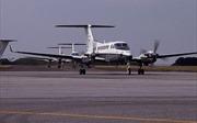 Máy bay trinh sát Nhật Bản biến mất khỏi màn hình radar
