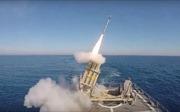 Mỹ sắp thử nghiệm tàu chiến bắn hạ tên lửa Triều Tiên