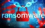 52% máy tính tại Việt Nam tồn tại lỗ hổng có thể bị tấn công bởi mã hóa tống tiền