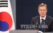 Tân Tổng thống Hàn Quốc cam kết loại bỏ xe chạy nhiên liệu diesel