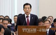 Hàn Quốc sẽ tung đòn phủ đầu nếu có dấu hiệu Triều Tiên tấn công tên lửa
