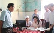 Cần đổi mới toàn diện cung cách phục vụ của cán bộ y tế